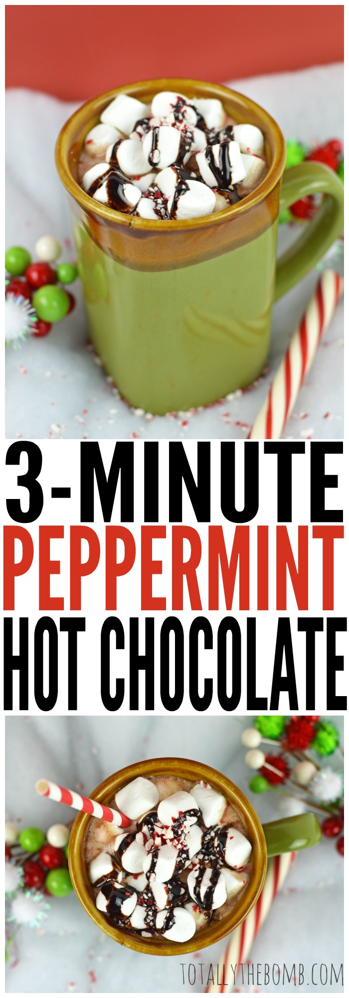 3-minute-peppermint-hot-chocolate