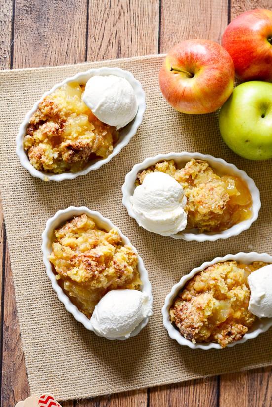 Easy-Apple-Cobbler-Recipe-8