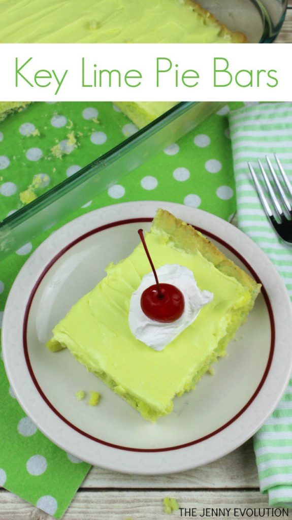 Key-Lime-Pie-Bars-Recipe-Just-the-right-combo-of-sweet-and-tart