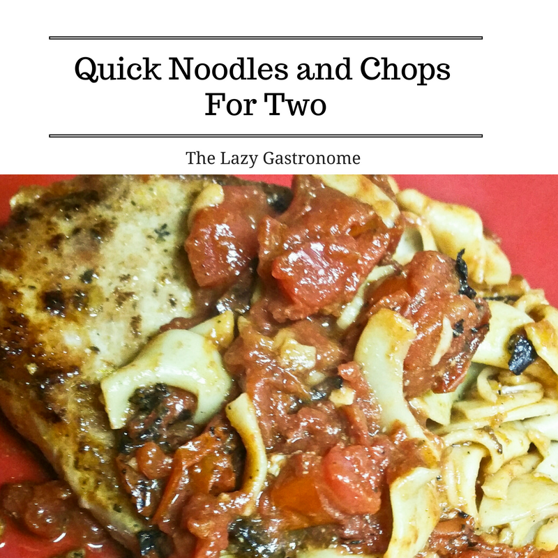 noodles-and-chops